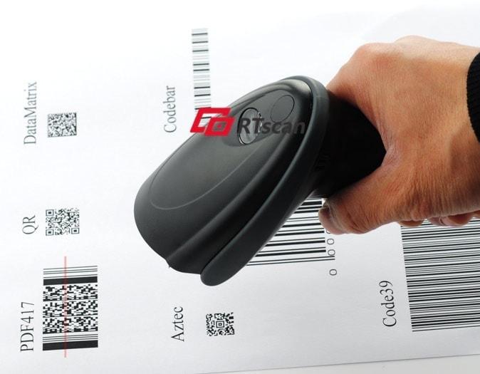 2D-Barcode-reader-rtscan-rt600