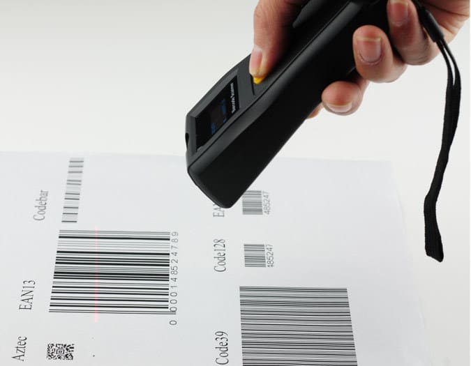 Wireless-barcode-reader-rt105