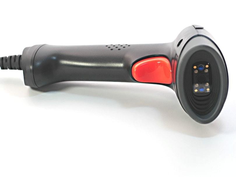 handheld-2d-barcode-scanner-rt400
