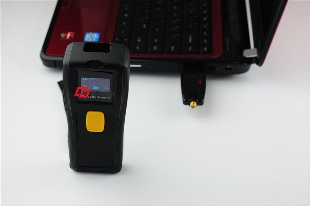 barcode-scanner-with-screen-RTSCAN