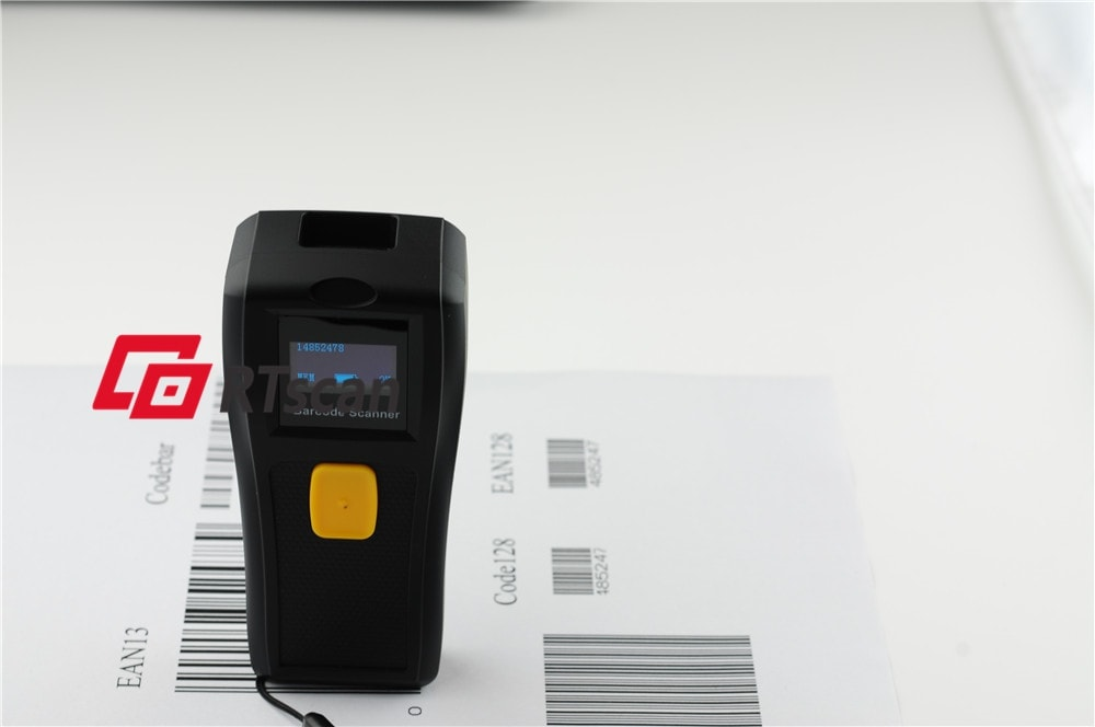 cordless-barcode-reader-terminal-cheap-RT105