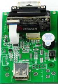 RT200-USB-development-kit