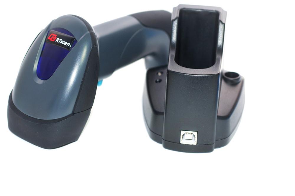 1d-bluetooth-escanner-de-codigos-de-barras-1d-RT102BT