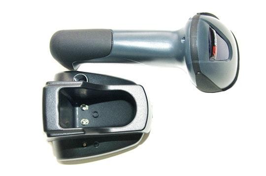 Cordless-1d-bluetooth-reader-RT102BT