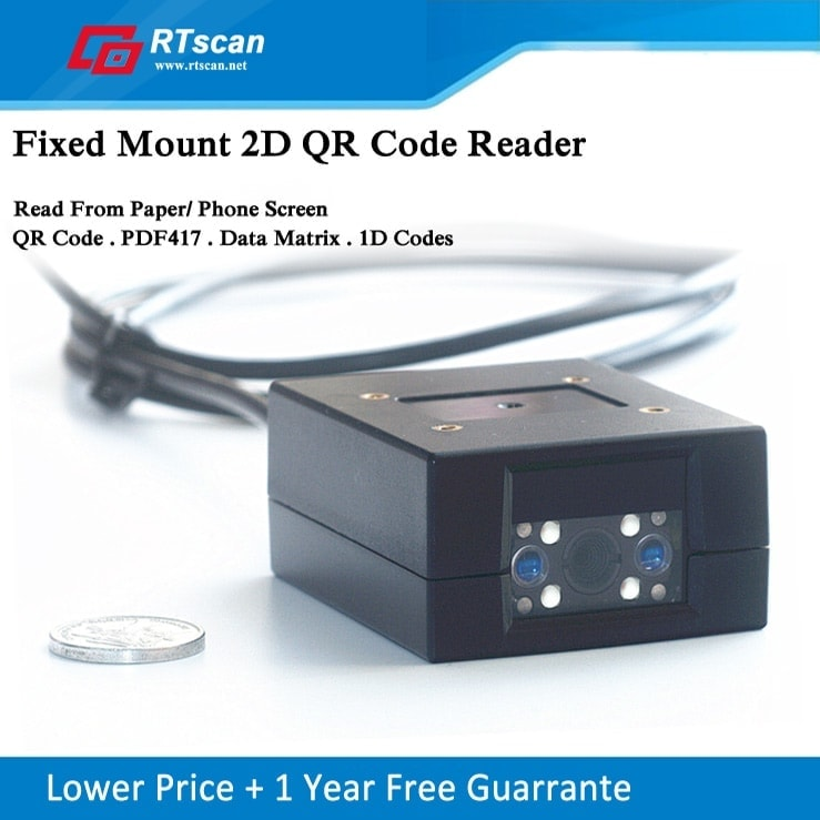 Fixed-mount-2D-barcode-engine-RT220