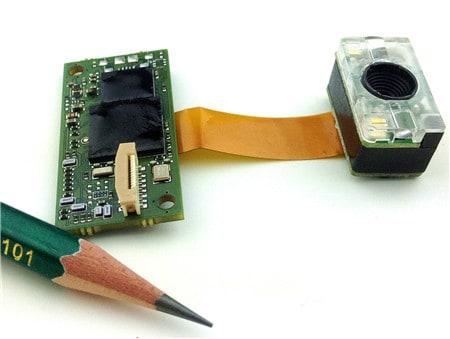 OEM-2D-barcode-scan-module-RT202