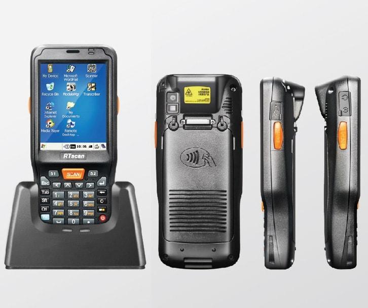 RT920-data-terminal-PDA