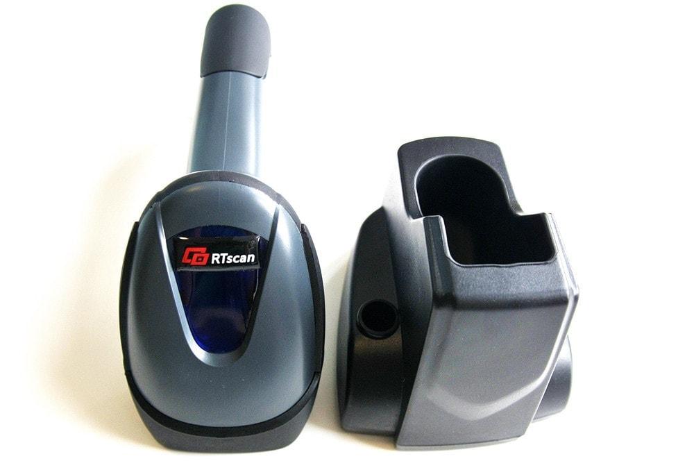 wireless-1d-bluetooth-reader-RT102BT