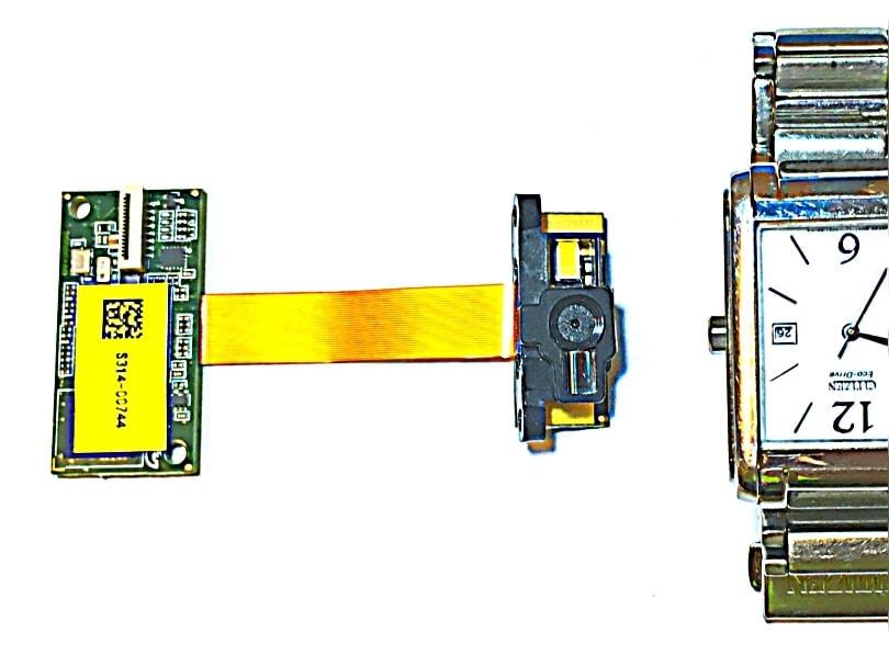 2d-Barcode-Scanner-Module-RT203