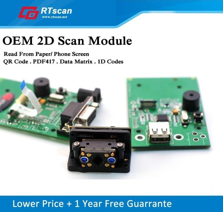 OEM-2D-QR-SCANNER-2-RT200