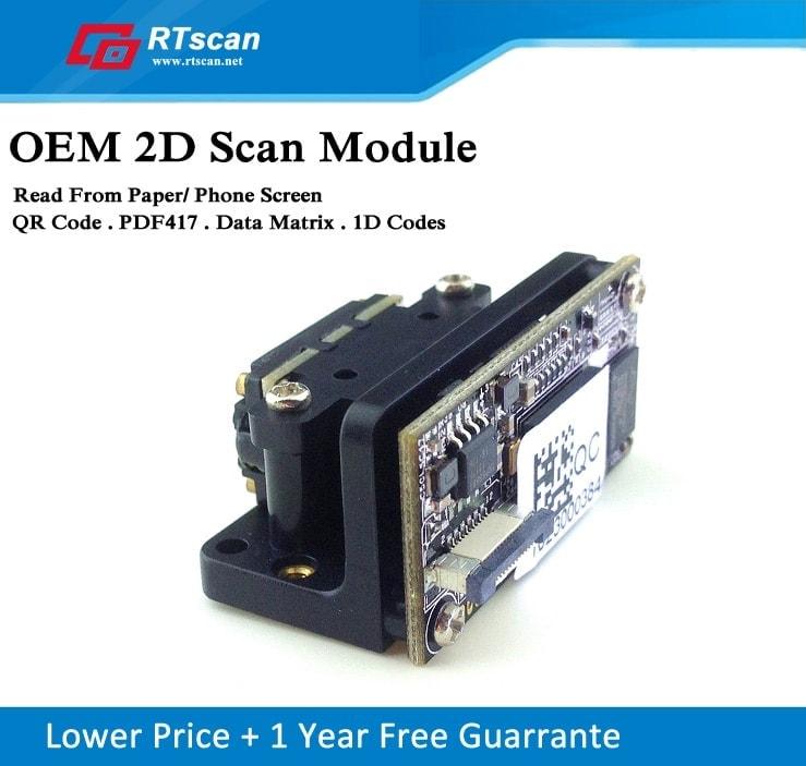 OEM-2D-QR-SCANNER-6-RT200