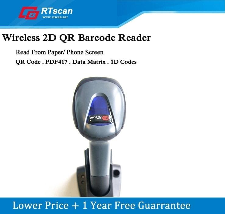 Wireless-2d-bar-code-scanner-RT330