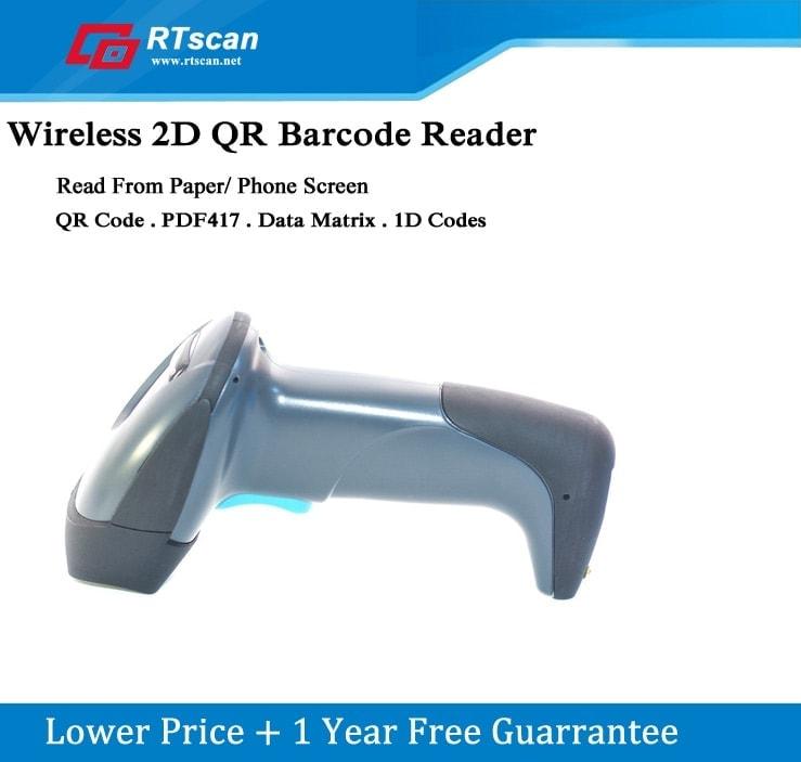 Wireless-2d-code-scanner-RT330