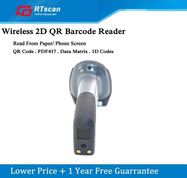 Wireless-2d-qr-code-reader-RT330