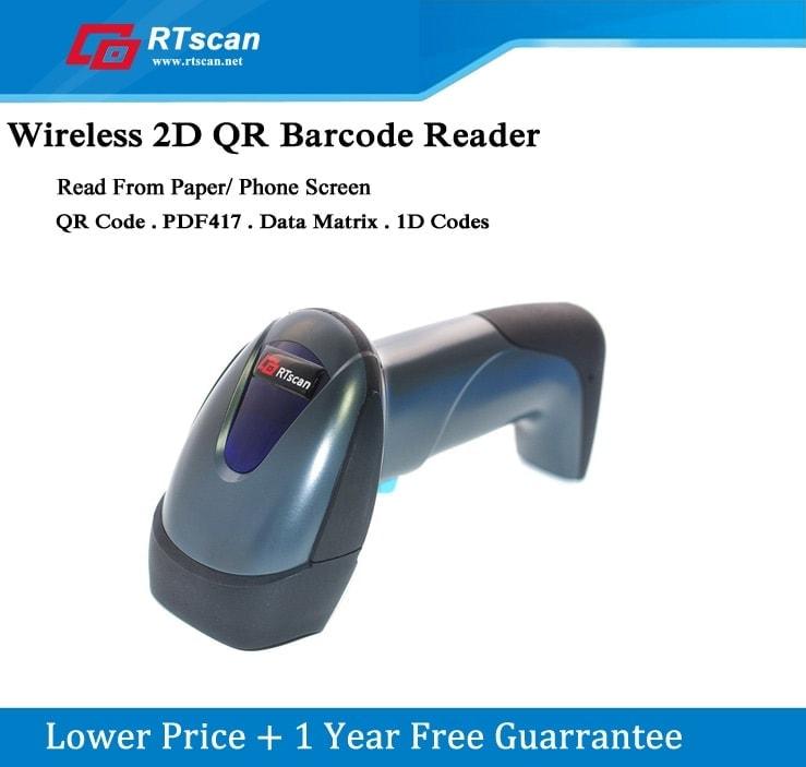 Wireless-2d-qr-scanner-RT330