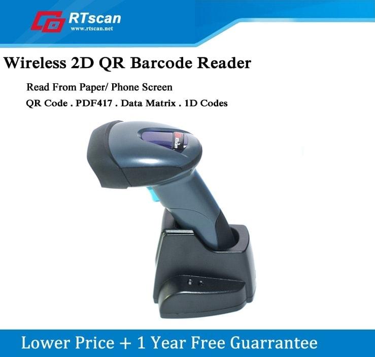 Wireless-qr-bar-code-scanner-RT330
