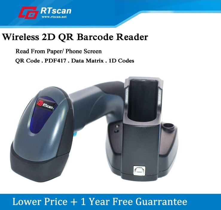 cordless-2d-bar-code-scanner-RT330
