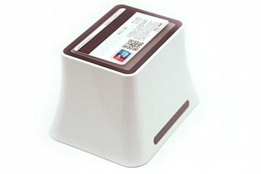 omni-directional-2d-code-scanner