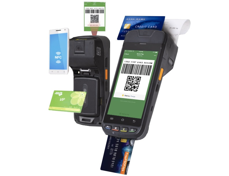 Android-smart-pos-point-of-sales-terminal-RT940