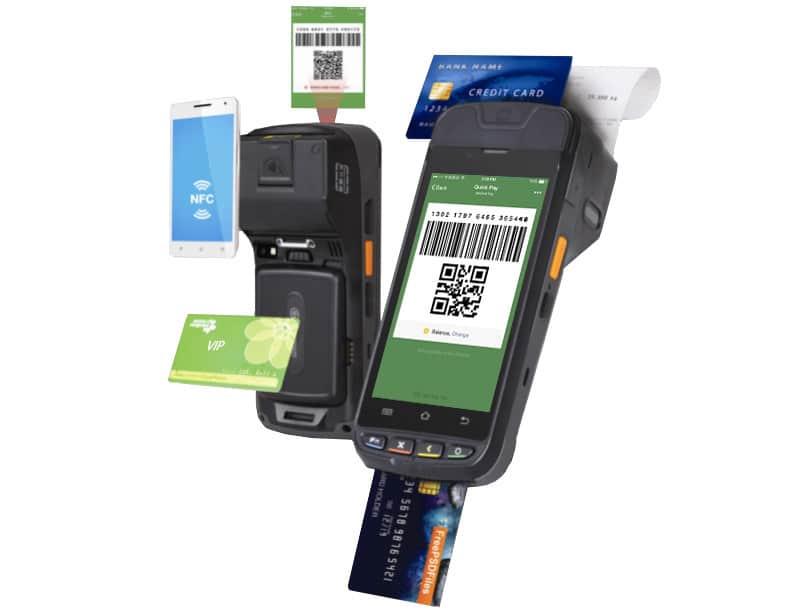 Android-terminal-punto-de-venta-RT940