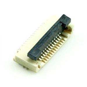 Arduino Barcode Scanner - RTscan