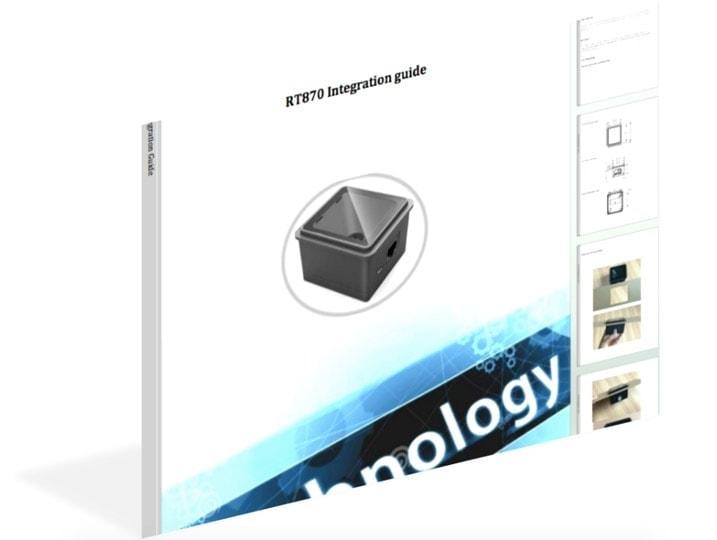 RT870-QR-Barcode-reader-Integration-Guide